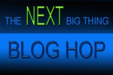 bloghopbutton