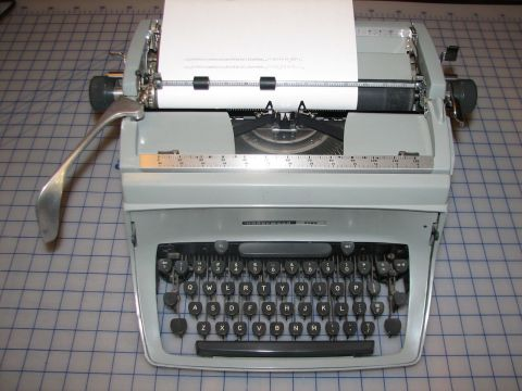 underwood-TM5-1