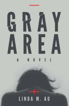 1-Gray Area -Front Cover Full