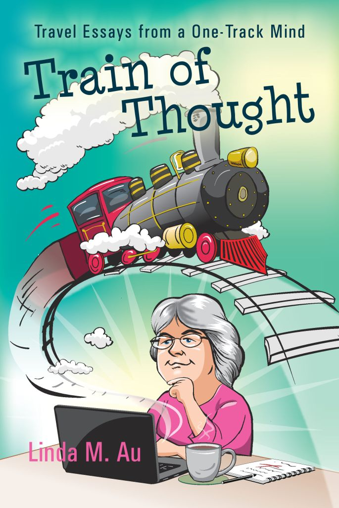 TrainofThought4