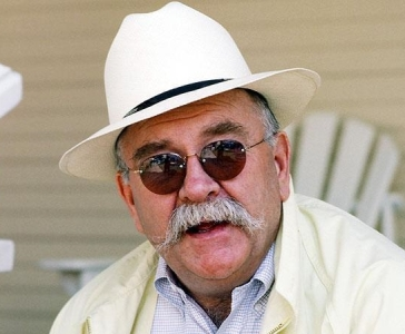 2-brimley-1-wilfred-brimley-600x450