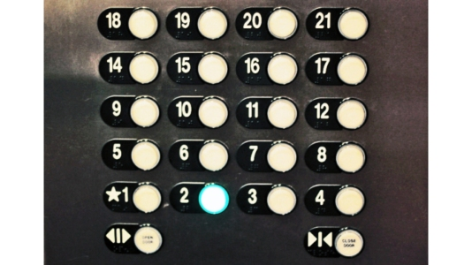 elevator-buttons-1_30935978_ver1.0_1280_720