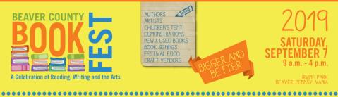 BookFest2019_websiteheader@2x-1200x346